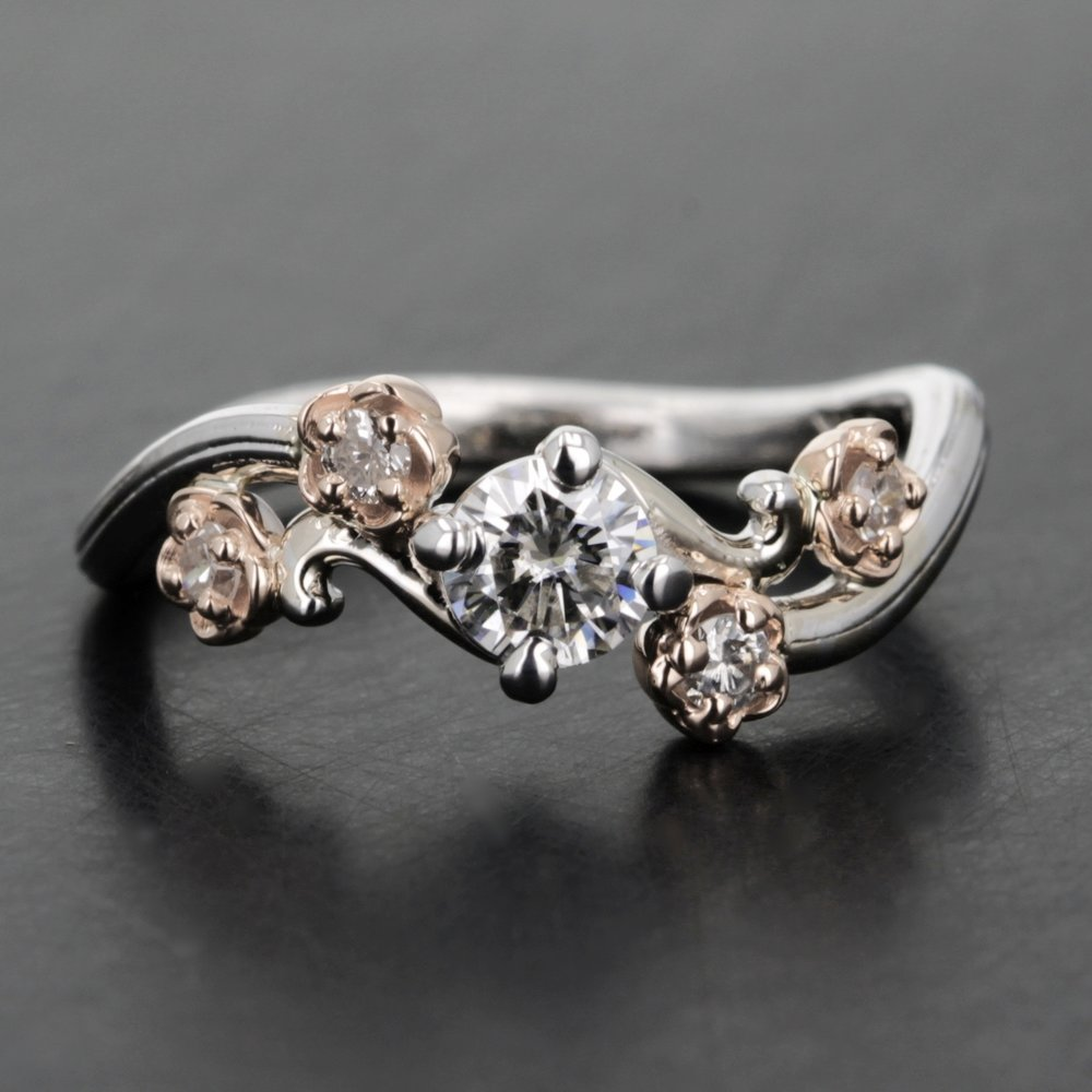 custom_flower_moissanite_engagement_ring_alternative.jpg
