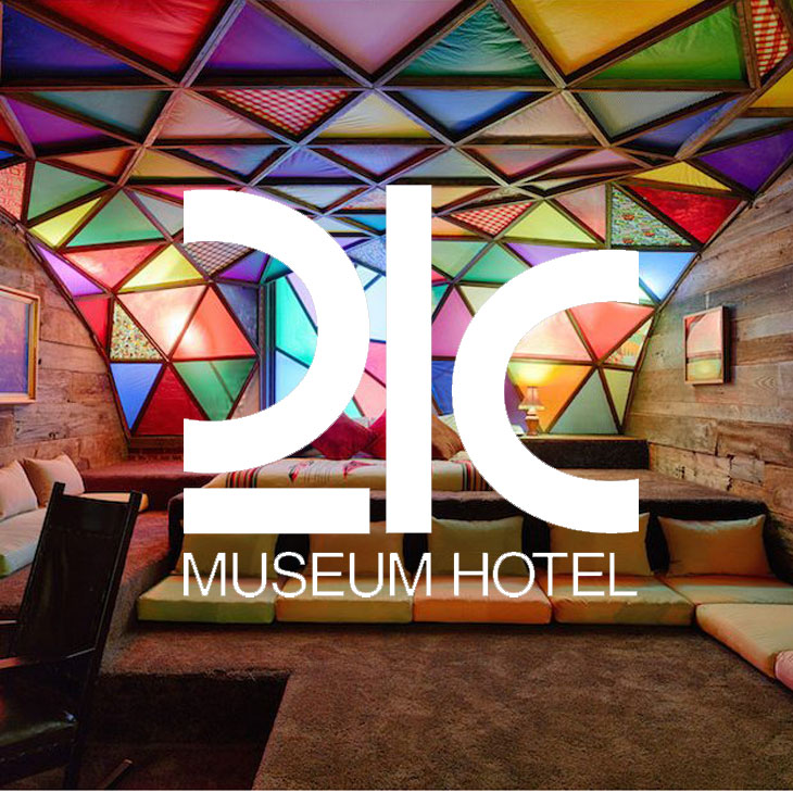 21c-Museum-Hotel_Case-Study.jpg
