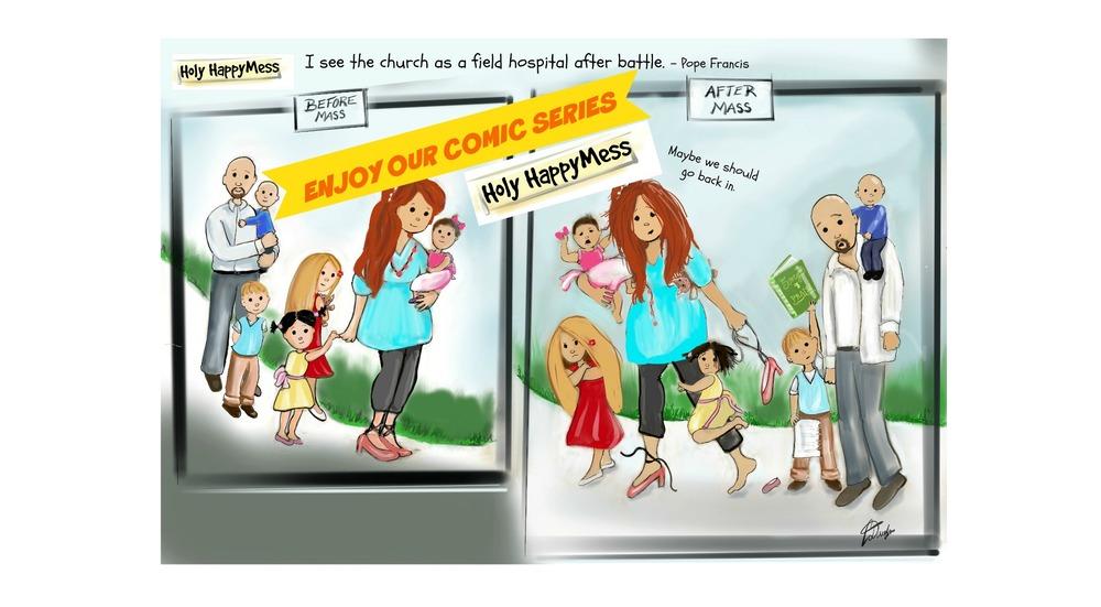 Comic Ad.jpg