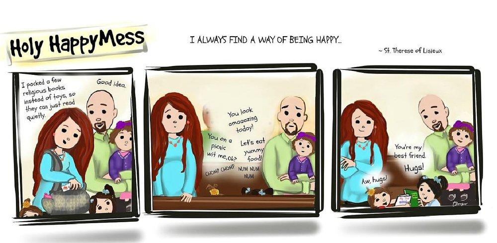 Hugs!.JPG