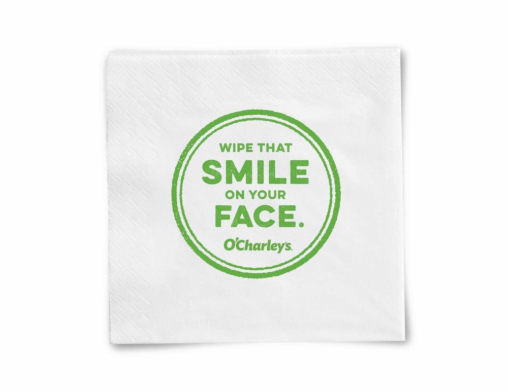 OC_Smile_Napkin_Print.jpg