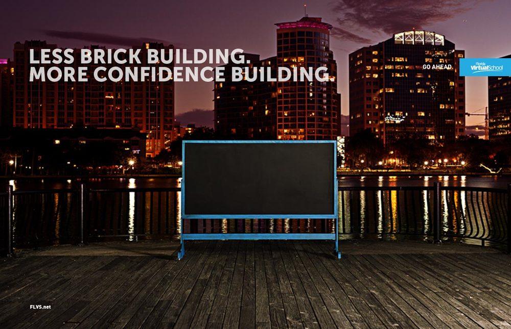 FVS_Building_Print.jpg