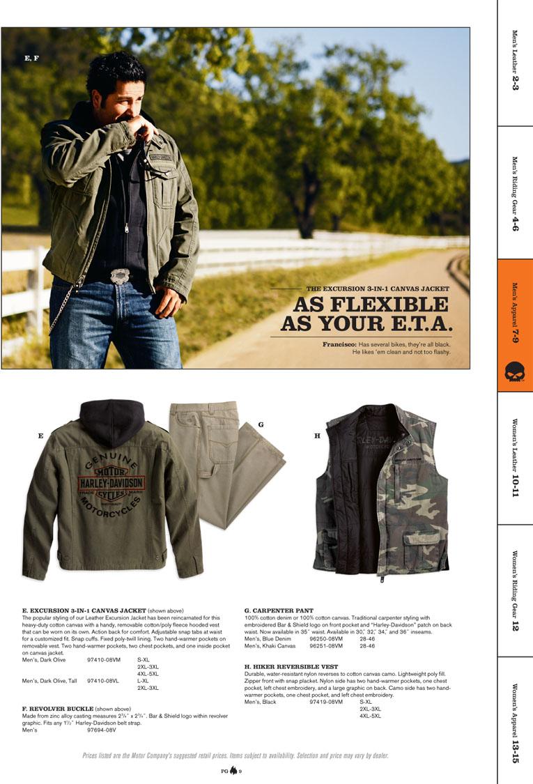 Fall+Catalog-9+copy.jpg