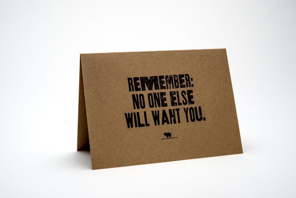 OBS_Remember.jpg