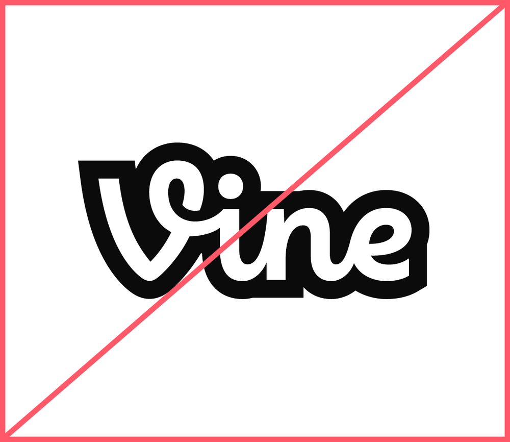 vine_donts_3.png