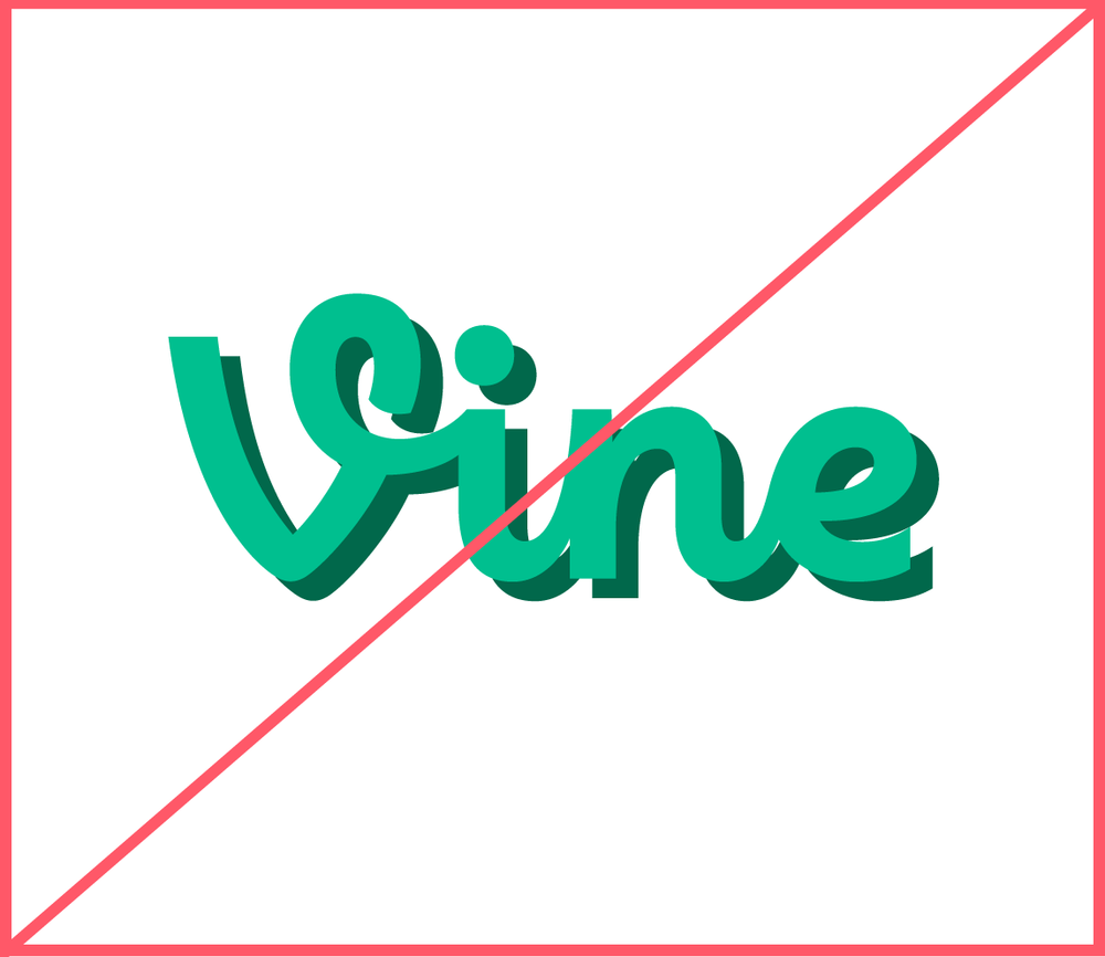 vine_donts_4.png