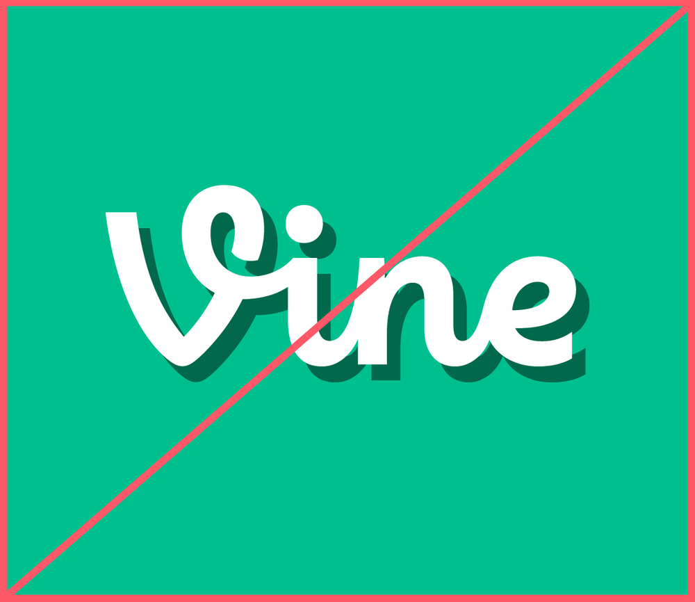 vine_donts_6.png