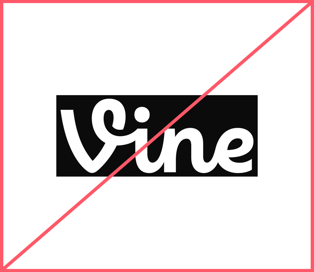 vine_donts_2.png
