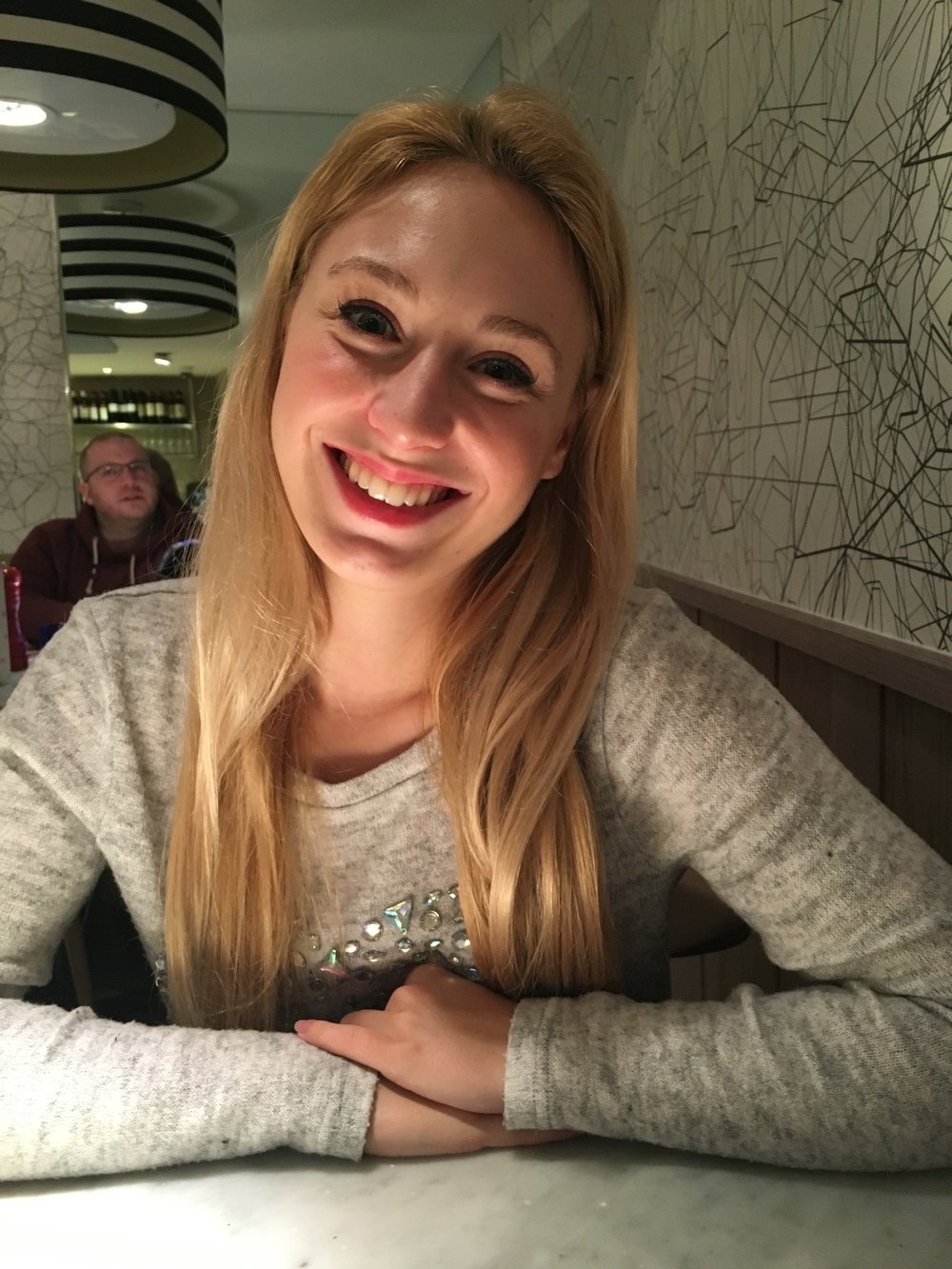 Hollie Bentley (HR &Recruitment)     recruitment@enactuskent.com