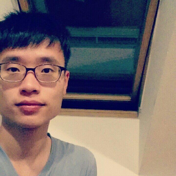 Jonathan Ho (Cantuta)       cantutakent@gmail.com
