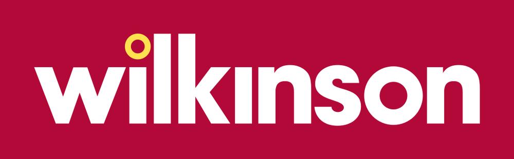 wilkinson-logo.png