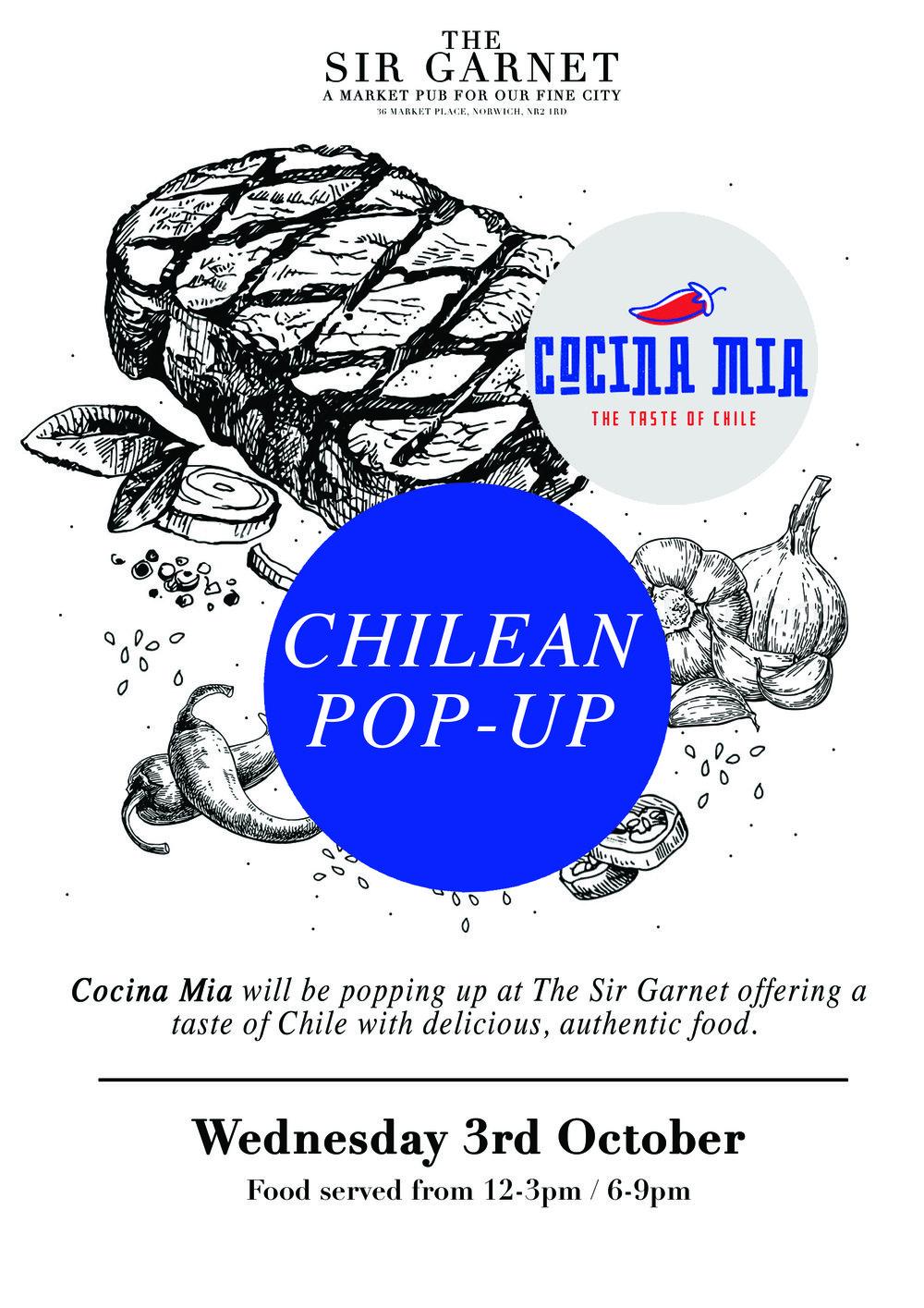 CHILEAN POP-UP.jpg