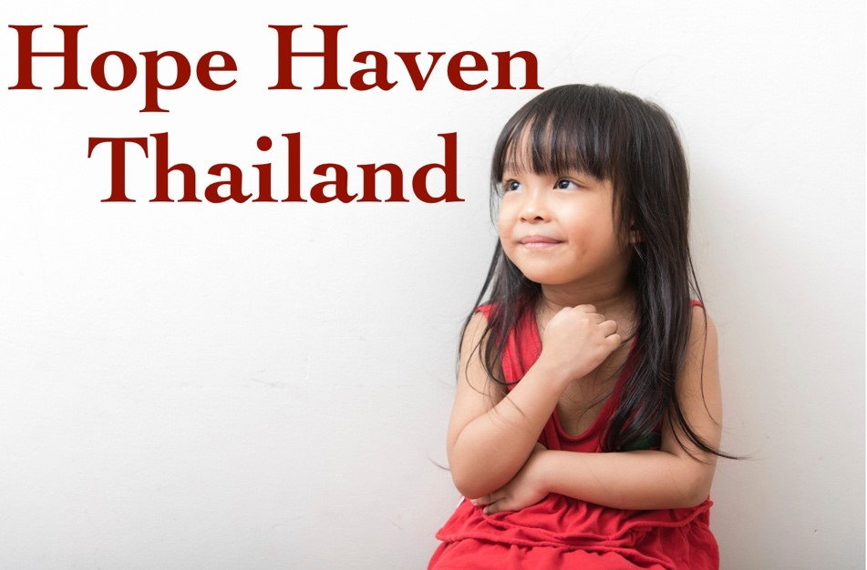 Hope Haven logo.jpg