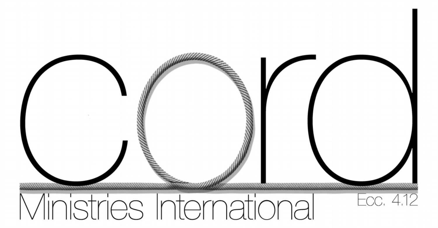 Cord Ministries International