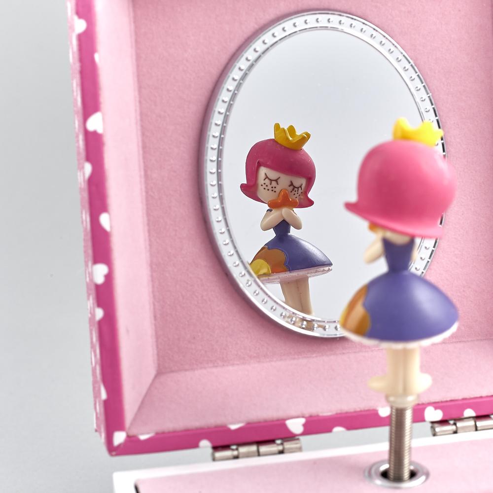 Fairy Palace 29P1710 5 1.jpg