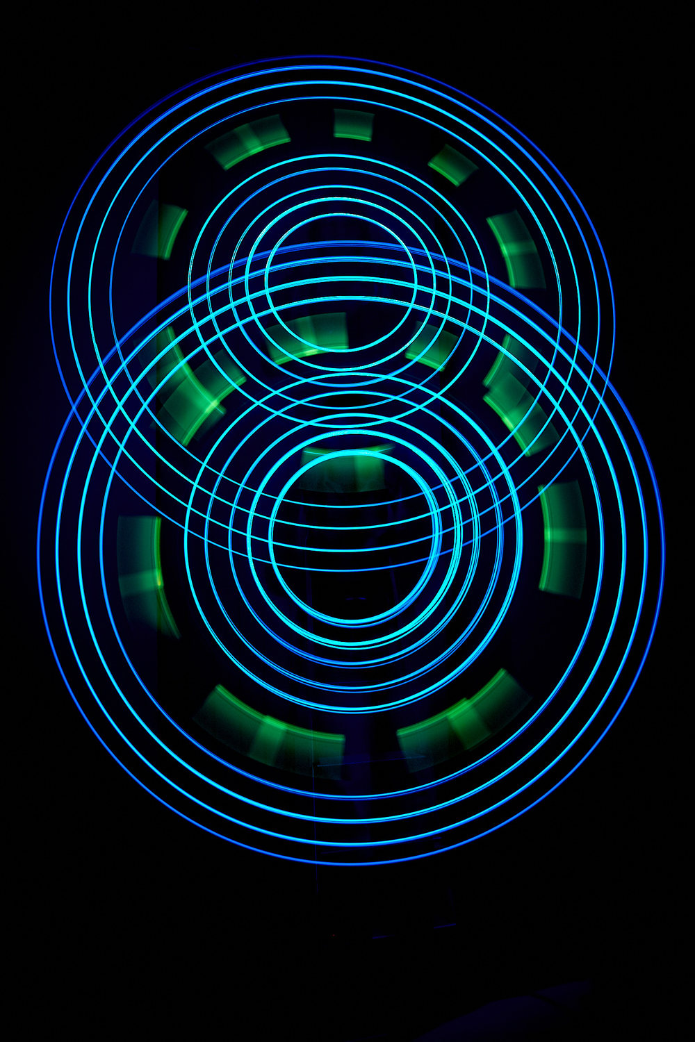 Light Painting20110225JSB000203.jpg