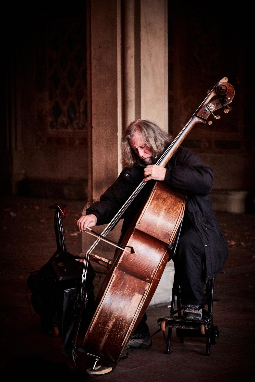 20151214JSB 1415 Celloist.jpg