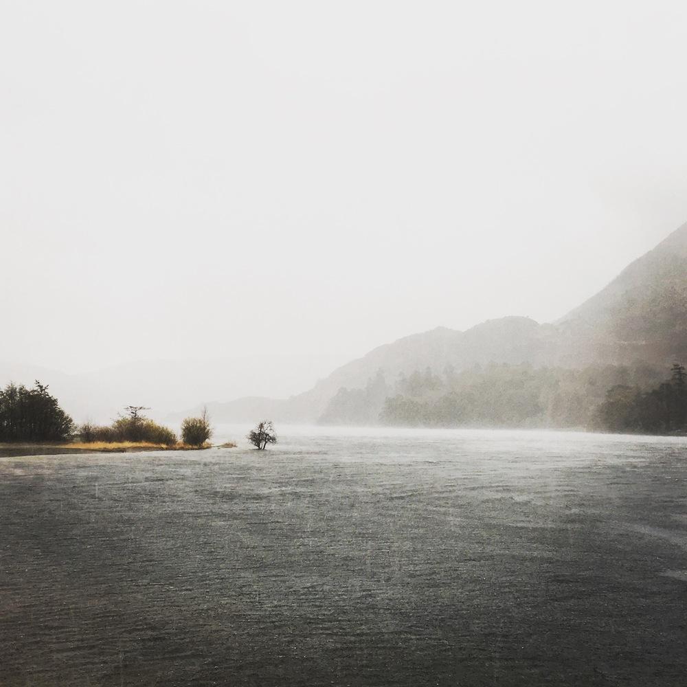 Ullswater Storm.JPG