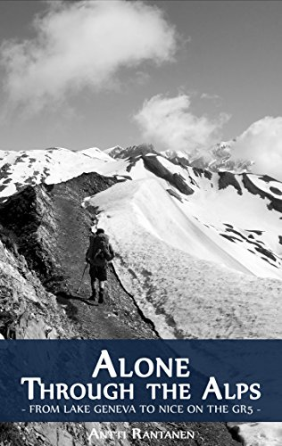 Alone Through The Alp.jpg