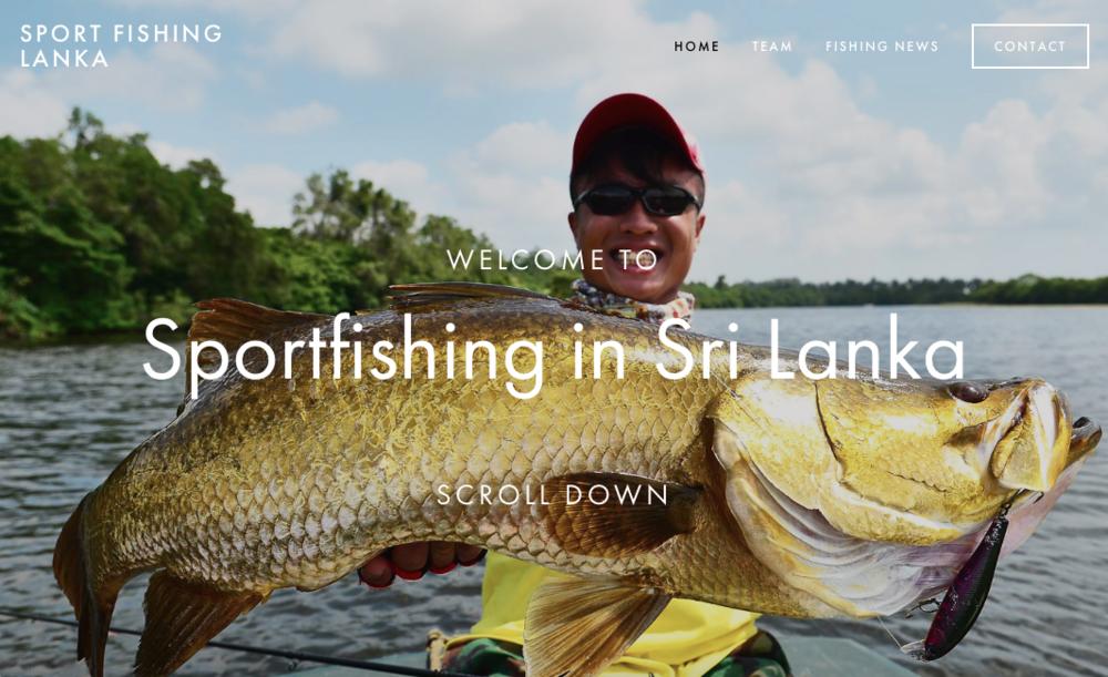 Sport Fishing Sri Lanka.png