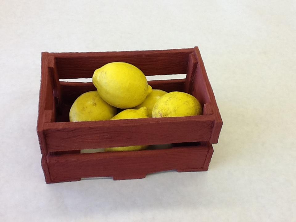lemon trompe loeil.jpg