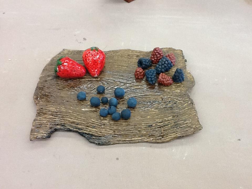 fruit trompe loeil.jpg