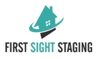 First Sight Staging