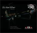 eCHo - Schnitter
