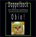 Doppelbock - Obio!