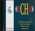 eCHo - Pro Helvetia
