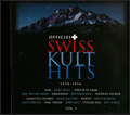 SWISS KULT HITS