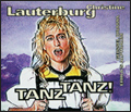 TANZ TANZ!