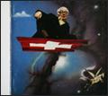 Musik zur letzten Rede von Friedrich Dürrenmatt für V. Havel 1991 (vergriffen)