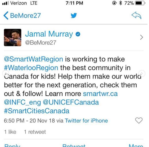 SMART CITY POSTING - JAMAL MURRAY.png