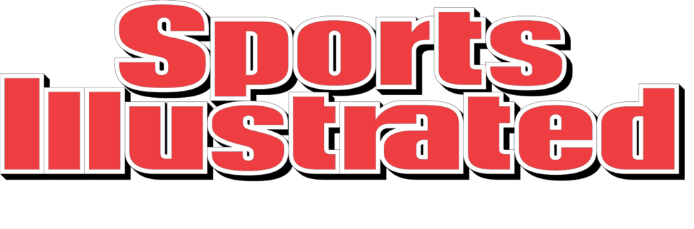 1280px-SportsIllustrated.png