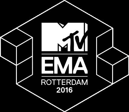 2016_MTV_Europe_Music_Award_logo.png