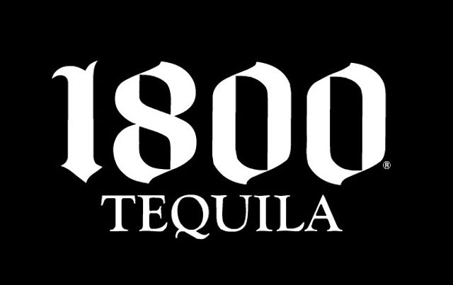 1800_tequila_logo.jpg