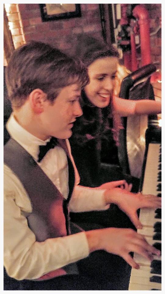 piano players.jpg