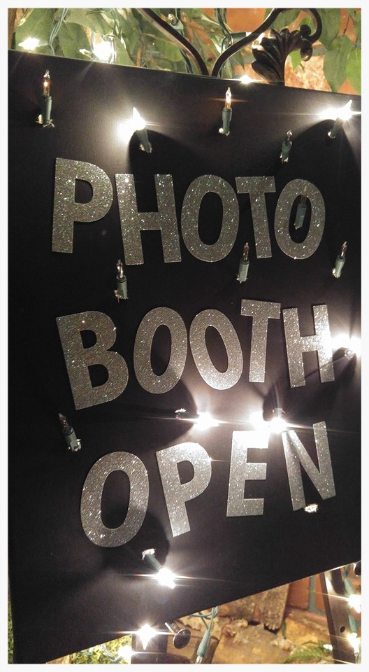photo booth open sign.jpg