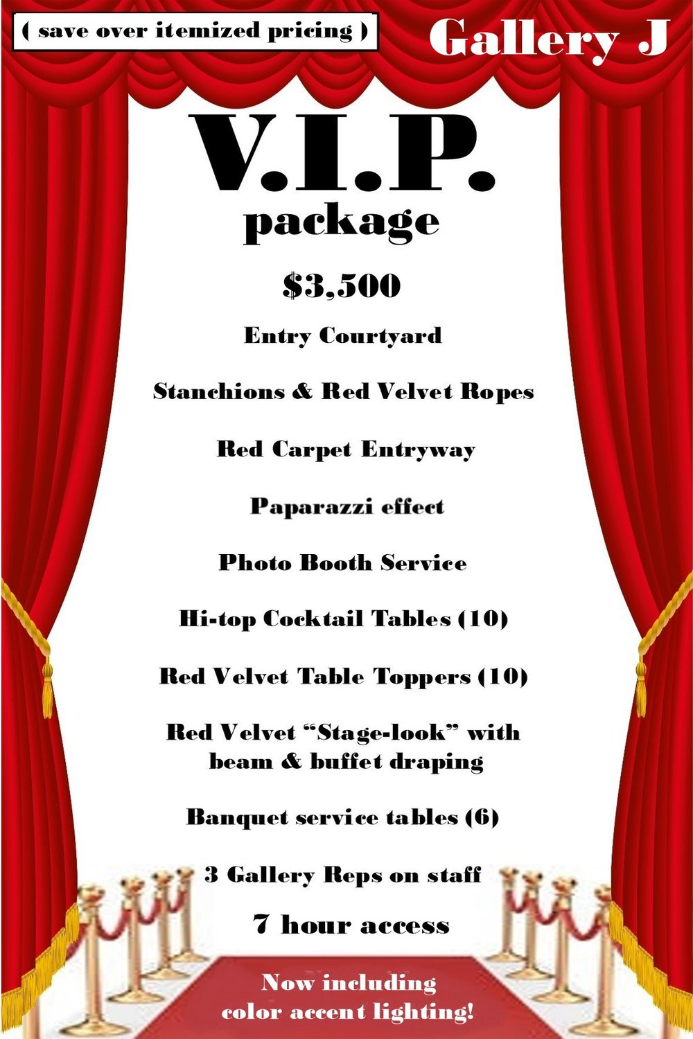 Copy of 4 VIP package.jpg