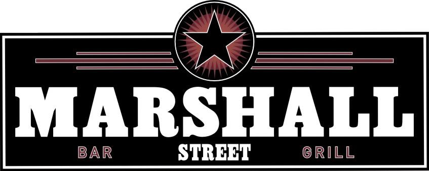 Marshall St.png