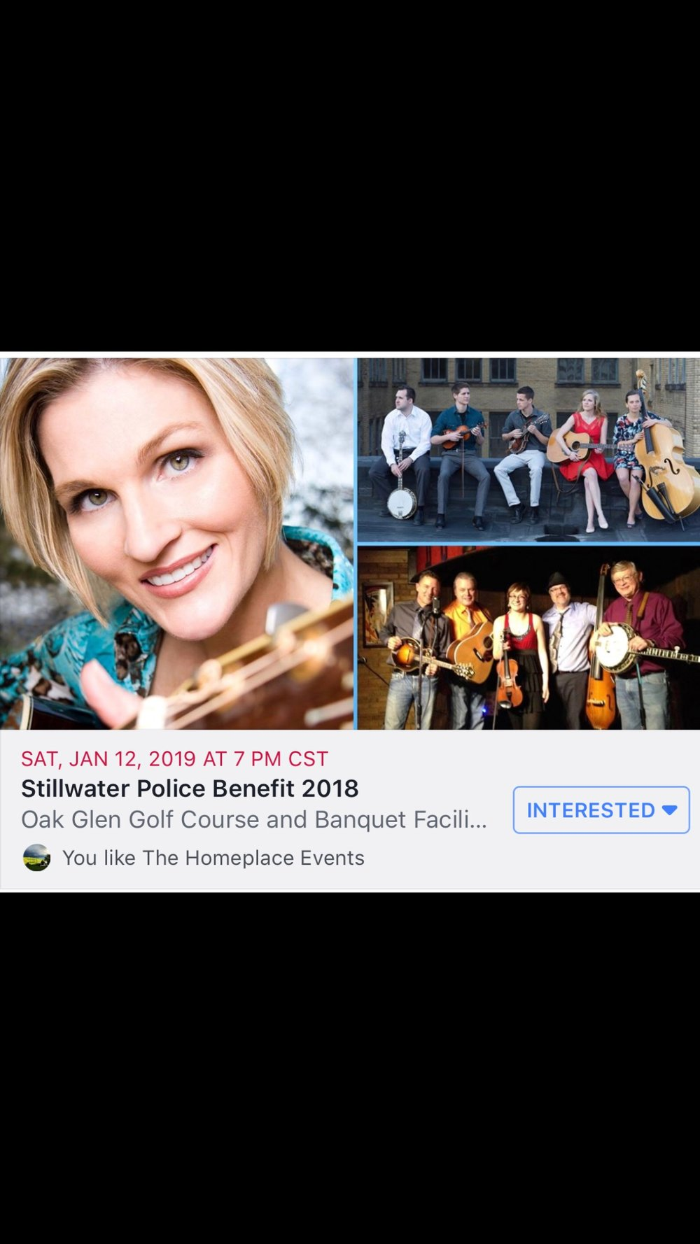 police fundraiser image.jpg