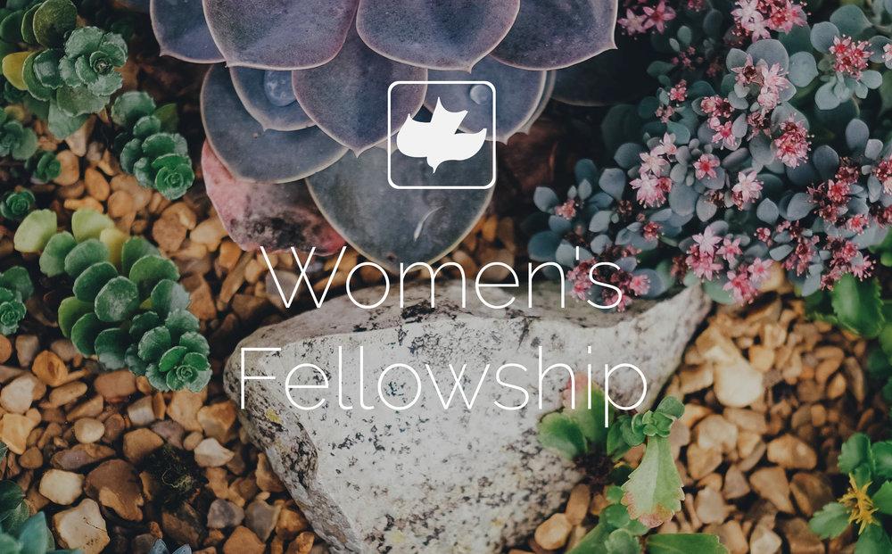 womens fellowship square.jpg