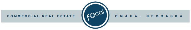 focal realty