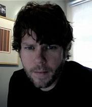 Michael Brannan - Principal m. 402.680.8694 o. 402.915.3625 e. mb@focalrealty.com