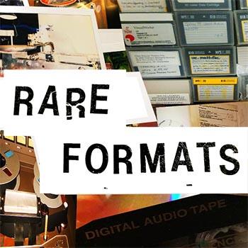 rare formats square.jpg