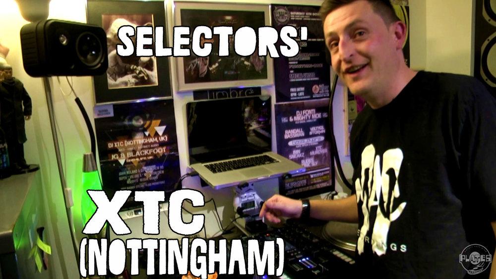 Selectors---XTC.jpg