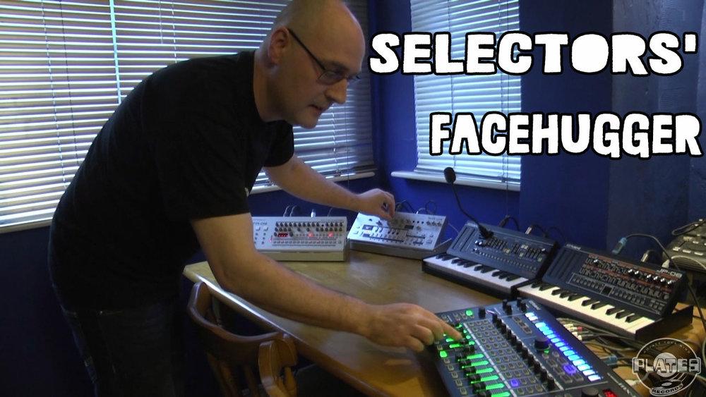 Selectors'---Facehugger.jpg