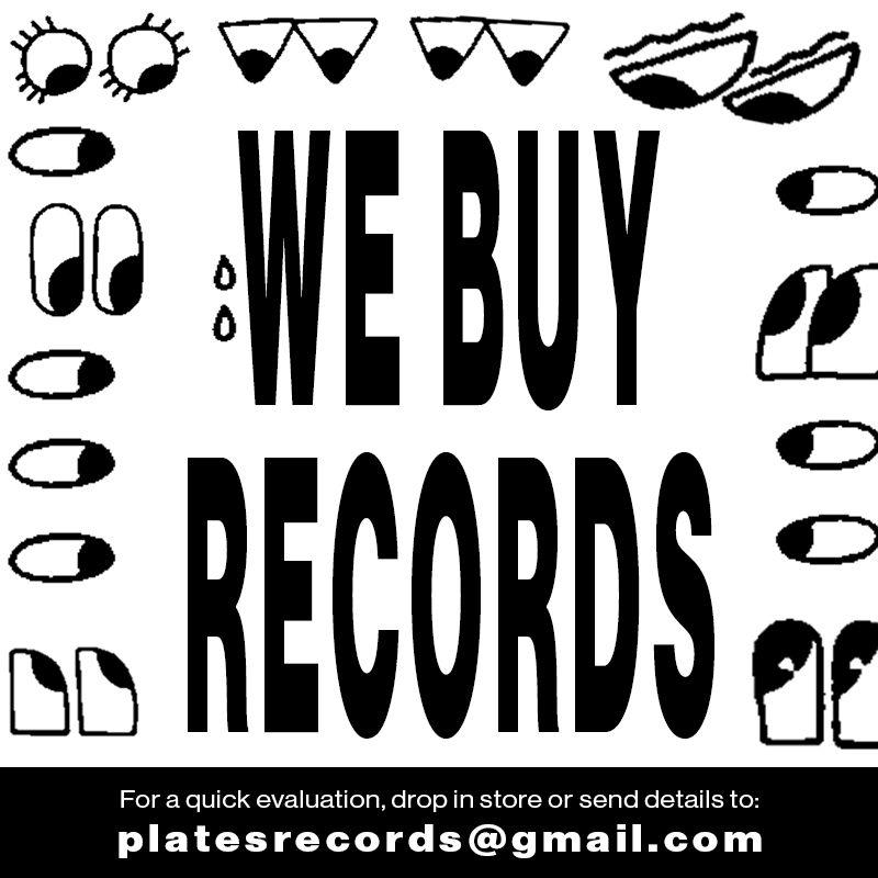 we buy records 2.jpg