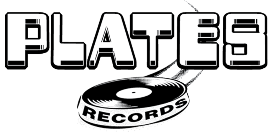 Plates Records & Dubplates